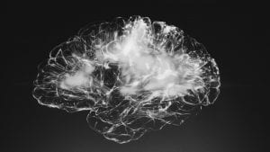TBI Traumatic Brain Injury Brain Injury